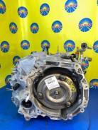 АКПП Suzuki Spacia 05.2015 - 11.2017 MK42S R06A [113109]