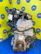 Двигатель Suzuki Alto HA24S K6A [113146]
