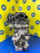 Двигатель Suzuki Wagon R MH44S R06A [113314]