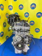Двигатель Suzuki Wagon R MH34S R06A [113315]