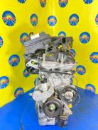 Двигатель Suzuki Wagon R MH44S R06A [113470]