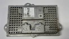 Блок ксенона Ford Mondeo [L90005487] CD391 R9CB