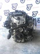 Двигатель Honda Stream RN8 R20A