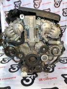 Двигатель Nissan Murano [10102JP0A2] PNZ51 VQ35DE