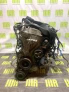 Двигатель Mazda Axela 2009 Год [20339885]