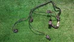 Проводка датчика температуры Audi A6 (C6,4F) 2005-2011 [ 4F0971073]