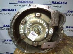 АКПП Toyota Mark Ii GX110 1G-FE