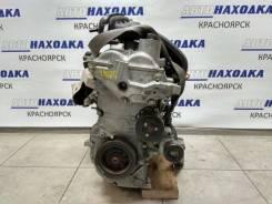 Двигатель Nissan Ad 2006-2016 [084361A] VY12 HR15DE
