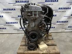 Двигатель Mazda Premacy 2010-2018 Cwefw LF-VDS