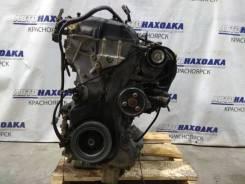 Двигатель Mazda Axela 2003-2009 BK3P L3-VE