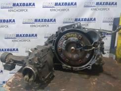 АКПП Toyota Wish 2003-2009 [305002B850] ZNE14G 1ZZ-FE