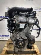 Двигатель Toyota Passo 2010-2016 NGC30 1NR-FE