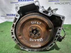 МКПП Mazda Titan 2000-2006 [R5011720XB] SYF6T RF