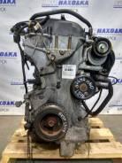Двигатель Mazda Axela 2003-2009 [L37202300] BK3P L3-VE