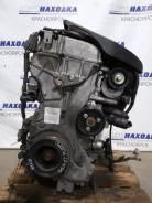 Двигатель Mazda Premacy 2010-2018 [LFYC02300E] Cwefw LF-VDS