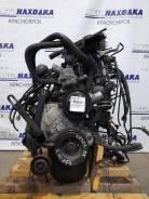 Двигатель Toyota Lite Ace 1996-2007 [1900013540] KR41V 5K