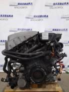 Двигатель Bmw 530I 2003-2010 [11000422942] E60 N52B30