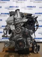 Двигатель Mazda Axela 2009-2011 [ZY6002300D] BL5FW ZY-VE