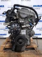 Двигатель Suzuki Sx-4 2006-2012 [1120054G06] YA11S M15A