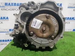 АКПП Suzuki Alto 2004-2009 [2000272JA0] HA24S K6A