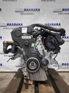 Двигатель Audi A4 2004-2008 [06B100103LX] B7 ALT