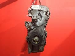 Двигатель Suzuki Sx4 2006-2014 [1120054LB0X12] Хетчбэк M15A
