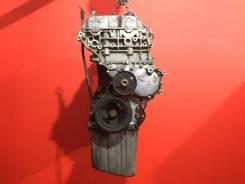 Двигатель Ssangyong Actyon 2005-2010 [6640102398] CJ 664951 D20DT 2.0 Дизель 1998 КУБ. СМ.
