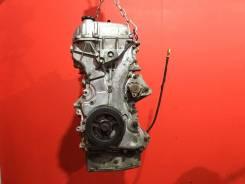 Двигатель Mazda Cx 7 2007-2012 [L3M602300M] SUV L3-VDT
