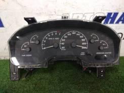 Щиток приборов Ford Explorer 2001-2005 UN152 Cologne V6
