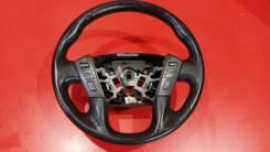 Руль Infiniti Qx56 2010-2013 Z62 VK56VD
