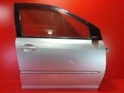 Дверь Lexus Rx 2003-2008 [6700148060] MCU38 3MZ-FE, передняя правая