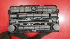 Магнитофон Infiniti Qx56 2004-2010 [280987S009] JA60 VK56DE