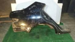 Крыло Honda Inspire 2003-2005 UC1 K24A, заднее правое