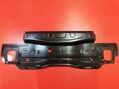 Панель кузова Volkswagen Passat 2005-2012 [3C5813305] B6 AXX, задний