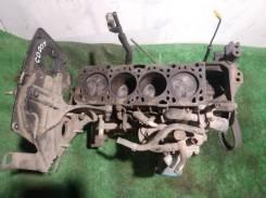 Блок двигателя Nissan Serena 1994-1999 KVC23 CD20T