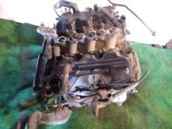 Двигатель Nissan Elgrand 1997-2000 ALWE50 VG33E