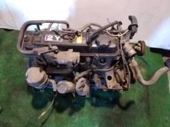 Двигатель Toyota Lite Ace 1988-1991 YM30G 2Y