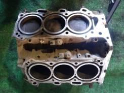 Блок двигателя Toyota Camry 2006-2011 GSV40 2GR-FE