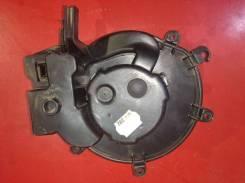 Мотор печки Mercedes-Benz C-Class C230 2002-2008 [A2038202514] CL203 M271 KE 18 ML