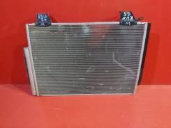 Радиатор кондиционера Toyota Hilux Pick Up 2004-2015 [884600K080] KUN25 2Kdftv