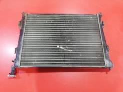 Радиатор ДВС Kia Cerato 2008-2013 (2012) [253101M000] TD G4FC
