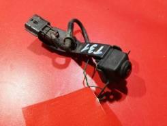 Камера передняя Nissan X-Trail 2007-2014 [284F13UZ0B] T31 M9R, передняя