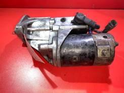 Стартер Toyota Hilux Surf 1985-1999 [2810054220] KZN185 1KZTE