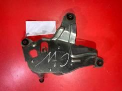 Моторчик заднего дворника Nissan X-Trail 2007-2011 [A4442129] T31 M9R