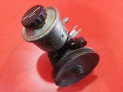 Насос ГУР Toyota Hilux Surf 1989-1991 [4432035391] YN130G 3Y-E