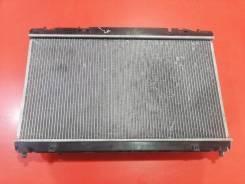 Радиатор ДВС Toyota Camry 2006-2011 [4221336051] ACV40 2AZ-FE