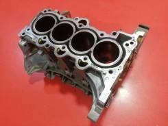 Блок двигателя Hyundai Solaris 2014 [211022BW02] RB G4FC