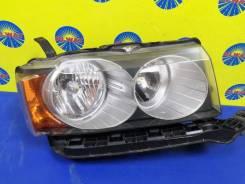 ФАРА Honda Crossroad 2007-2010 RT1, правая [87327]