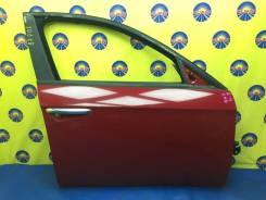 Дверь Боковая Alfa Romeo 159 2005-2012 [60688150] 939 939 A5.000, передняя правая [87701]