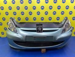 Ноускат Peugeot 307 2001-2005 3H [109989]